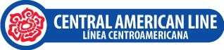 Linea_Centroamericana_noshadow